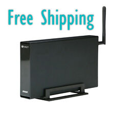 Blueendless BS-U35WF Wireless sStorage Router Repeater With NAS Function Hdd Box