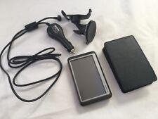 GARMIN NUVI 260W 4.3 INCH GPS  USA