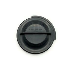 OEM For 13-16 Cadillac XTS Low Beam Light Bulb Back Cover Lid Rear Cap Access