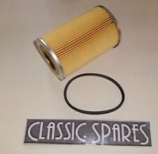 MORRIS OXFORD MO 1948 TO 1954  NEW OIL FILTER (JN403A)