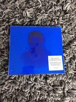PAUL SIMON - In The Blue Light CD *NEW & SEALED*