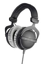 Écouteurs fermés beyerdynamic avec fil