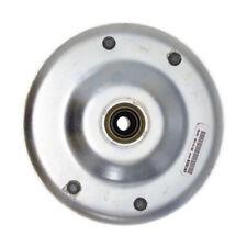 John Deere AM138536 Clutch TX Turf Gator 4x2 4x4 (S N Above 050194 - )
