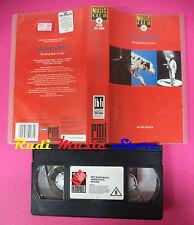 VHS PET SHOP BOYS On tour Highlights 1992 MUSIC CLUB MC 2080 (VM7) no mc dvd lp