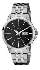 Citizen Quartz Ladies Dress Watch W.R 50M EQ0601-54E Stainless Steel UK Seller