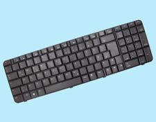 DE Tastatur f. HP Compaq 6820s 6820 s Series