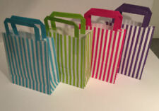 Unbranded Christmas Gift Bags