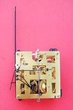 Hubert Herr new KW 80/1  8 day cuckoo clock  movement  c/w chains, hooks & rings