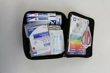 Genuine Toyota PT420-03023 First Aid Kit
