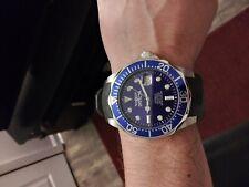 Invicta Grand Diver 11752 47mm Automatic.