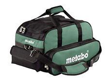 Metabo 657007000 Grand Résistant À outils