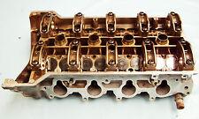 Mercedes Benz W124 M111 Cylinder Head 1110160901