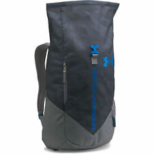 Under Armour UA Storm Roll Trance Sackpack Backpack Half Price at £24.99!!