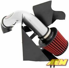 AEM Short Ram Intake System S.R.S. PT CRUISER 03 TURBO 22-427P