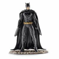Schleich Justice League Batman DC Comics Figure 22501