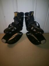 Kangoo Jumps Shoes Unisex / Size 6