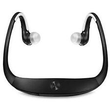 Motorola s10 Black Headsets