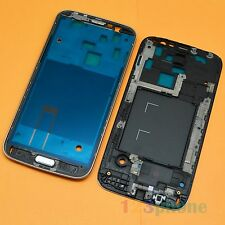 FRONT MIDDLE FRAME CHASSIS HOUSING FOR SAMSUNG GALAXY MEGA i9152 #H423MF #WHITE