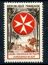 STAMP / TIMBRE FRANCE NEUF N° 1062 ** ORDRE DE MALTE
