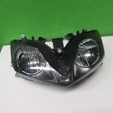 Scheinwerfer Honda CBR 600 F PC 35