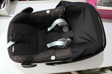 QUINNY BUNDLE  CAR SIT , PUSH CHAIR & OTHER ACCESORIES FULL SET - FOR NEW BORN