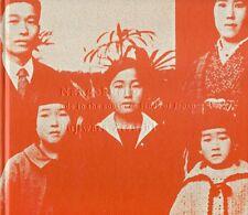 Lim Ed Atsushi Fujiwara Japanese Photo Book SIGNED