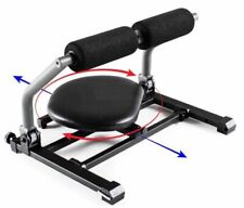 Pro-form Abflex Gym Machine. New And Boxed.