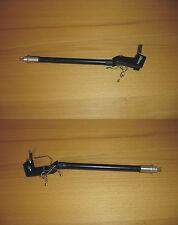 Armrohr THORENS TP63 für Arm TP16 ohne Zubehör -benutzt, sollte gereinigt werden