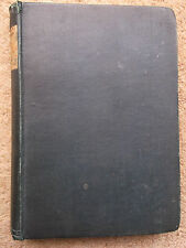 THE LOVER & OTHER PAPERS OF STEELE & ADDISON BY WALTER LEWIN 1887 HARDBACK