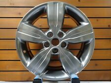 """18"""" Kia Sorento 2011 2012 2013 Factory OEM Rim Wheel 74664 Hyper Silver"""