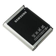OEM Samsung Battery AB823450CA Jack i637 Intrepid i350