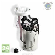 Pompa carburante Meat Benzina ALFA ROMEO 166 LANCIA KAPPA #mf