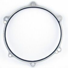 COMETIC HARLEY DAVIDSON INNER PRIMARY SPACER GASKET ALL T/C 2007-UP BC37632  T