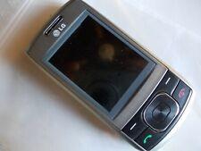Teléfono Teléfono Móvil LG GU230 Nuevo Recuperado