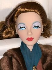 """""""Warmest Wishes"""" Gene Marshall (Doll and Outfit) NRFB Mel Odom"""