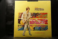 The Small Faces - Collection     2 LP