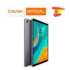 "CHUWI HiPad Plus 11"" Android 2K IPS Pantalla Tablet MT8183V/A Octa Core 4+128GB"