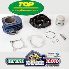 9930030 GRUPPO TERMICO GOLD RACING TOP 70cc D.47 SP10 MINARELLI ORIZZONTALE ARIA