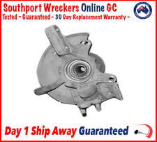 Toyota Camry XV20 RIght Front Wheel Hub Assembly Bearing 1997-02 CSi Conquest