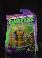 Teenage mutant ninja turtles Metal head 2012 (Open)