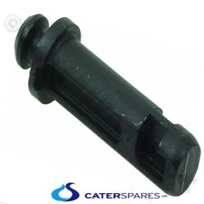 LINCAT SL16 GENUINE AUTOMATIC WATER BOILER TAP SPINDLE STEM EB3 EB4 EB6 WMB3F