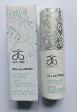 ARBONNE RE9 Advanced Brightening Eye Cream 15ml New Boxed