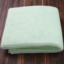 Filter Foam Sponge Cotton Pad Mat Media for Aquarium Fish Tank Pond Pump