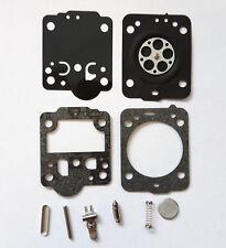 Husqvarna Chainsaw Carb Kits for sale | eBay