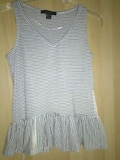 atmosphere ladies top size 8