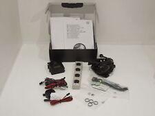 Audi TT 8S Parking Sensor PDC System Retro Fit Kit New Genuine 8S0054630