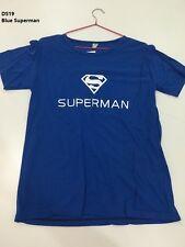 man cloth Male Guy Men Boy T Shirts Tops Sports T-Shirts pakaian baju lelaki