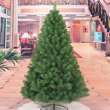 120-180cm Weihnachtsbaum Christbaum künstlicher Tannenbaum Kunstbaum Dekobaum