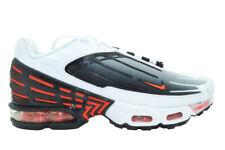 Nike AIR MAX PLUS III 3 Tuned Gr. wählbar Neu & OVP CD6871 102  342L