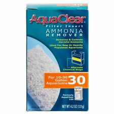 LM Aquaclear Ammonia Remover Filter Insert For Aquaclear 30 Power Filter